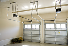 Garage Door And Opener Repairs Chanhassen, MN 612-440-1129